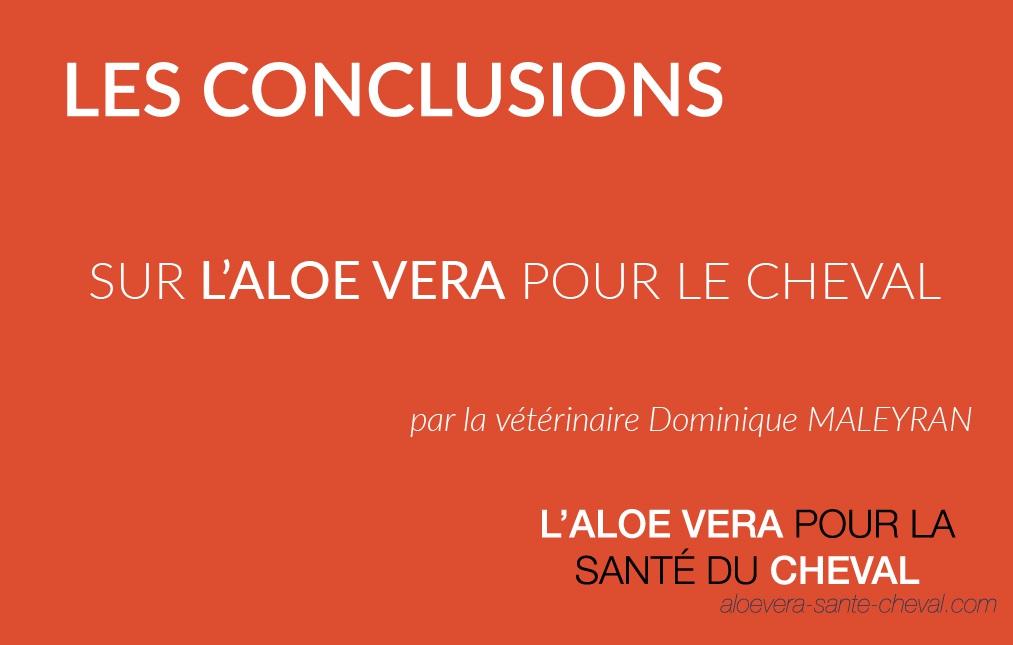 les-conclusions-sur-l-aloe-vera-pour-le-cheval-par-un-veterinaire-forever