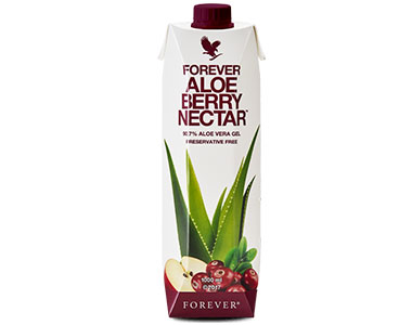 aloevera-cheval-new-aloe-berry-nectar