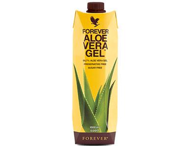 aloevera-cheval-new-aloe-vera-stablisie