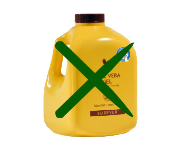 produits-aloevera-pulpe-d-aloe-no